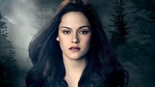 Menjadi vampire asli dan caranya