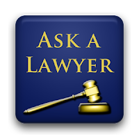 Download Ask a Lawyer: Legal Help Apk For Android