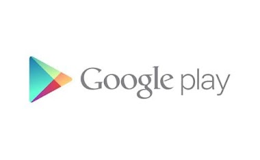 Getting Fast Pay when you Sell Google Play Gift Card made Easy