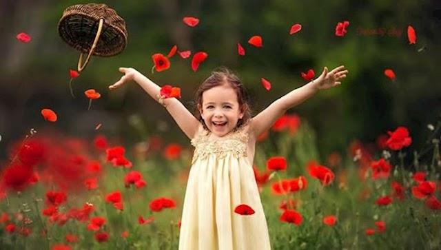 کسی میآید زیباتر از بشارت شعر