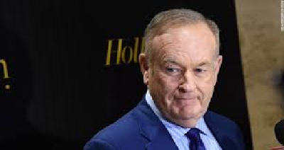 Fox-News-deleted-O'Reilly'-name-show-graphics