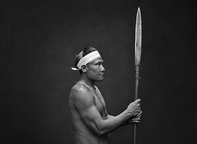 Sebastião Salgado | Amazônia