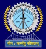 JEC-Jorhat-Logo