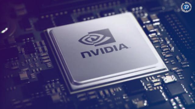 Driver Open Source da Nvidia - Vale a pena usar?