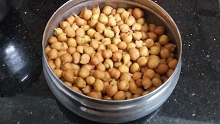 chole-chana-chola-chhole