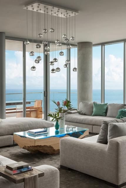 Smiros Miami Beach Penthouse 3