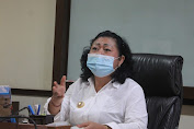 Dugaan Korupsi Masker, Mantan Bupati Diperiksa Kejari Karangasem