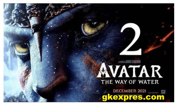 Avatar-2-full-movie-download-in-hindi-filmyzilla