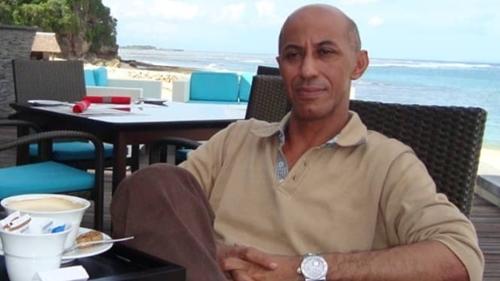 Geisz Chalifah: Ade Armando CS Pecundang, Gue Kasih Tau ya, Kaum Muslim Membantu Siapa Saja Tanpa Sudutkan Orang Lain