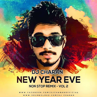 New-Year-Eve-Non-Stop-Remix-Vol.02-DJ-Charan