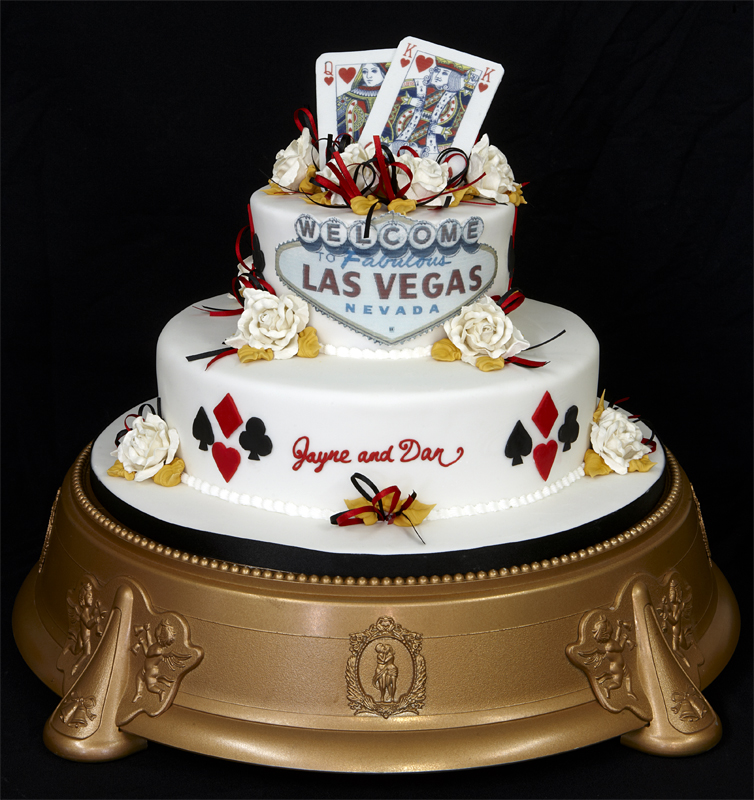 wedding cake by the slice las vegas pin vegas cake cake ideas and designs 22146