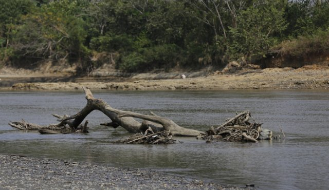 San Juan del Cesar, entre los 32 municipios con desabastecimiento de agua
