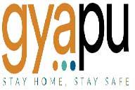 gyapu online shopping