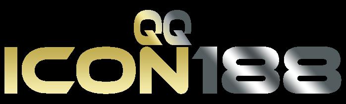 QQICON188