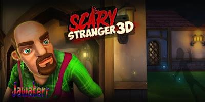 scary stranger 3d,scary stranger 3d new update,scary stranger 3d gameplay,scary stranger new update,scary stranger,scary stranger 3d android,scary stranger 3d apk,scary stranger 3d download,scary stranger 3d new levels,scary stranger new levels,scary stranger 3d new game,scary stranger a sweet surprise,scary stranger 3d mod,scary neighbor 3d,scary stranger 3d mod apk download,scary stranger let it bee,scary stranger 3d full gameplay,how to download scary stranger 3d game,scary stranger 3d ad