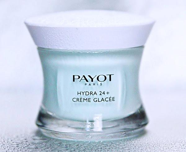 hydra24-gel-creme-sorbet