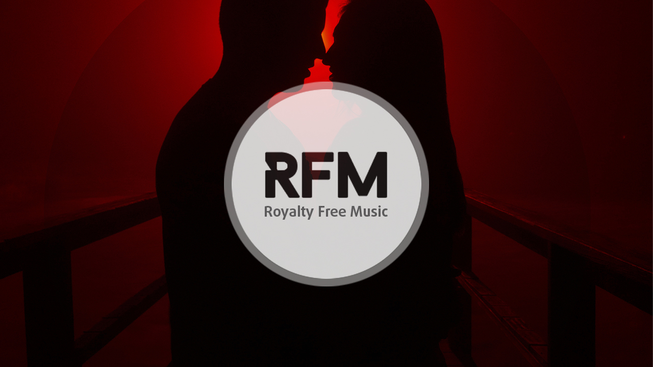Sinan Orta - When I Saw Your Face (Copyright Free Music) | RFM