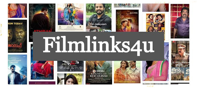 Malayalam Dubbed Movies Download Sites