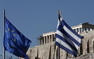 Handelsblatt: Ελάφρυνση χρέους για να βγει η Ελλάδα από την κρίση