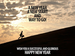 new year 2017 quotes wishes