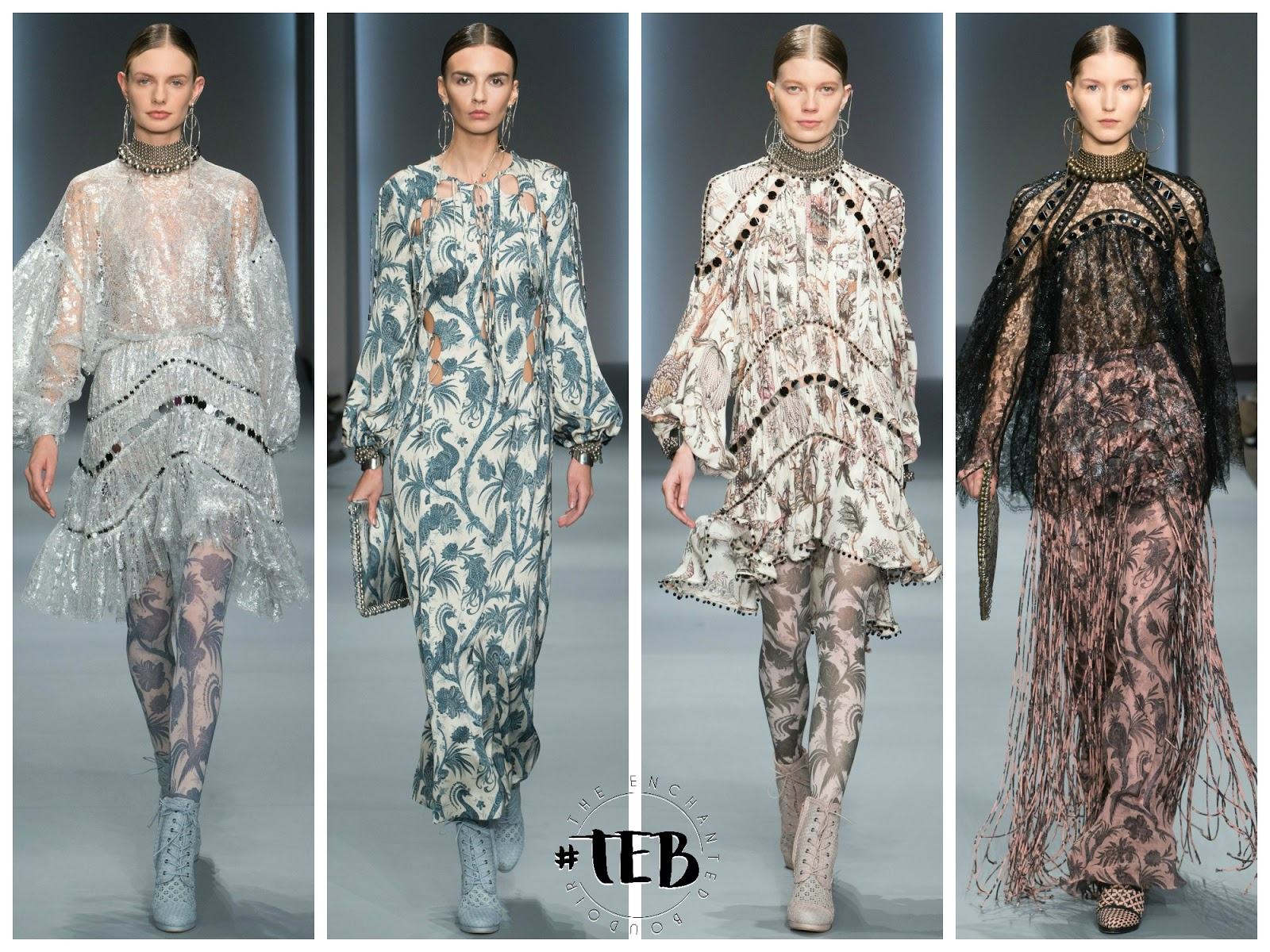 zimmermann-fashion-show-new-york-fall-winter-2016