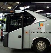 Harga Tiket Bus Rosalia Indah Pariwisata 2019