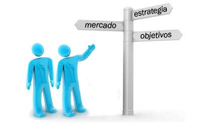 Los nuevos enfoques se encaminan hacia las Empresas Orientadas al Cliente o  Consumidor (EOC). Esta visión se basa en   c2e888f9eb67