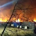 """Απόρρητες αναφορές της ΕΥΠ """"καίνε"""" τον Ερντογάν: """"Γέμισαν"""" κορονοϊό μετανάστες & τουρκικό στράτευμα στον Έβρο !"""