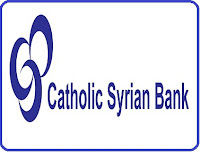 Catholic Syrian Bank recruitment, Catholic Syrian Bank Notification 2018, Catholic Syrian Bank career, Catholic Syrian Bank Jobs, Catholic Syrian Bank vacancy, Catholic Syrian Bank Job Vacancies, Catholic Syrian Bank Recruitment 2019, Catholic Syrian Bank Apply online, Upcoming Catholic Syrian Bank Notification, Catholic Syrian Bank Job Opening for freshers,