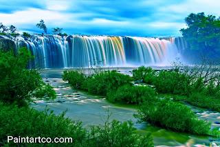 اجمل صور خلفيات شاشة من الطبيعة صور خلفيات Hd من الطبيعة
