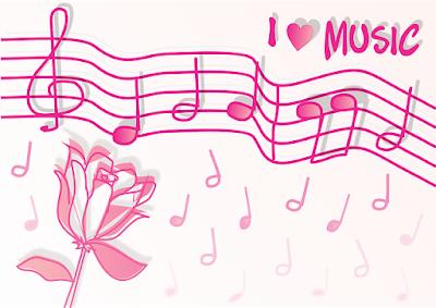 Componer Musica