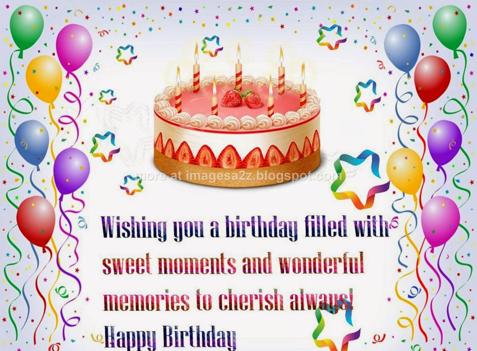 Happy Birthday Wishes For Best Friend Girl Cake Happy Birthday Wishes Quotes Cakes Messages Sms Greetings Ecards Pictures Images Hd Free