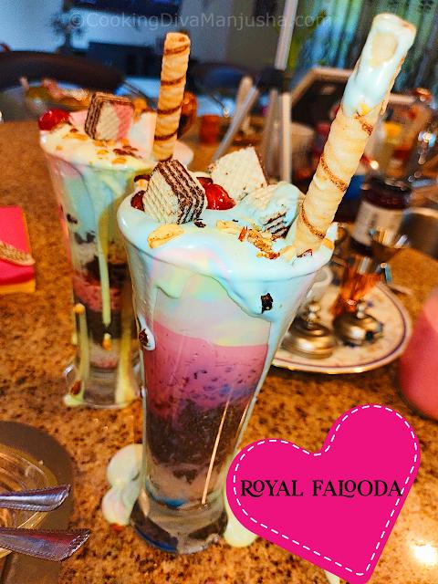 royal-falooda-recipe