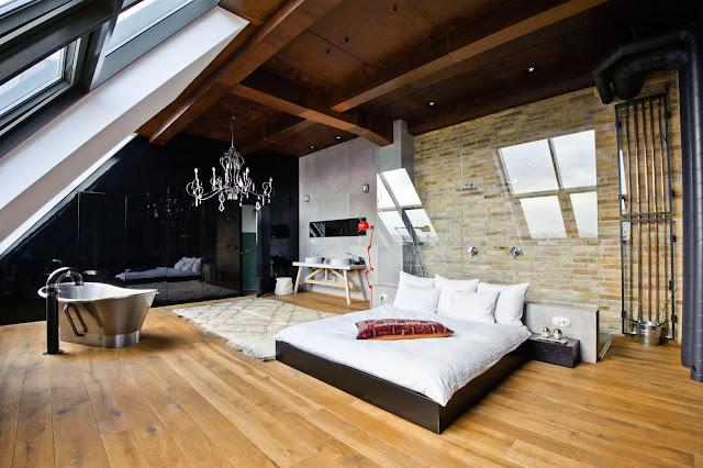 Small 1 Bedroom Apartment Decorating Ideas Interior