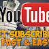 How to Get More Subscribers on YouTube: 8 Tips to Grow Your Following