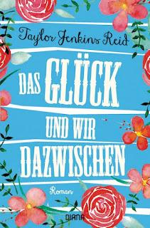 https://www.randomhouse.de/Paperback/Das-Glueck-und-wir-dazwischen/Taylor-Jenkins-Reid/Diana/e487920.rhd