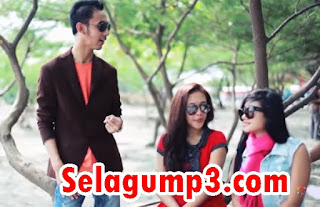Download Lagu Wandra Full Album Dangdut Koplo Mp3 Top Hits