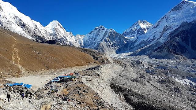 china-nepal-border