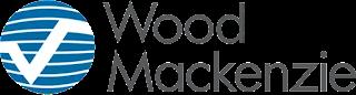 Wood Mackenzie Hiring Research Data Manager   Any Graduates