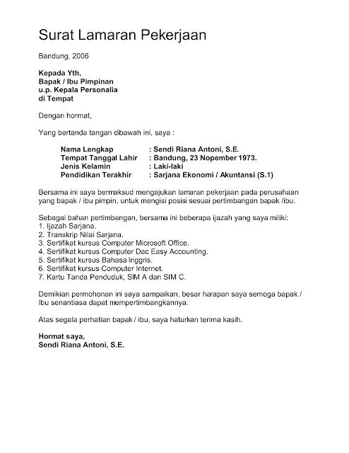 Contoh Essay Bahasa Inggris Yang Baik Dan Singkat Academic Indonesia