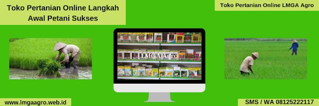 toko pertanian,toko online,belanja online,lmga agro