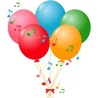 http://www.inivirals.xyz/2020/06/heboh-ustad-sebut-lagu-anak-balonku.html