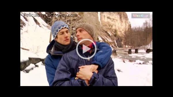 CLIC PARA VER VIDEO Perfidia - PELICULA - Bolivia - 2009
