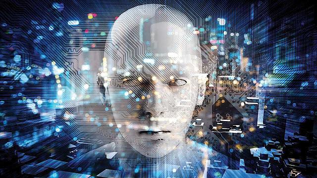 تطور-مستمر-للذكاء-الاصطناعي