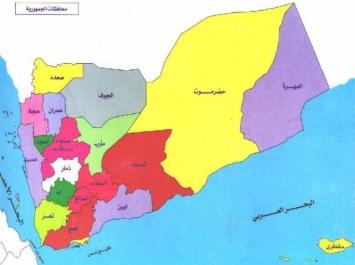 اول محافظة يمنية تقر منع دخولها لمن لا يحمل تأشيرة رسمية