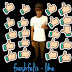FreshFelix - like (Music Download)