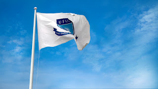 UFCG é a melhor universidade de porte médio do Nordeste