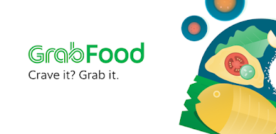 GrabFood Promo Code (Limited Offer) - Promo Codes MY