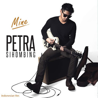 Petra - Pilih Saja Aku Repackage on iTunes