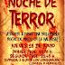 NOCHE DE TERROR 18jn'15